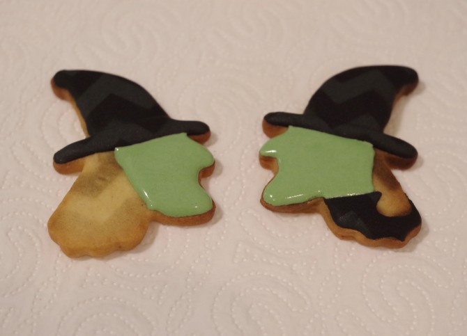 doctorcookies-galletas-decoradas-brujas-halloween-4
