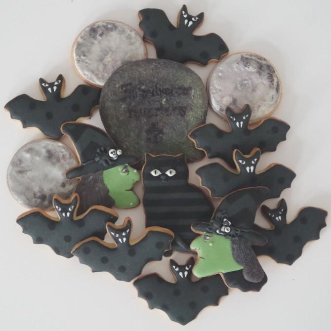 doctorcookies galletas decoradas brujas halloween CC.JPG
