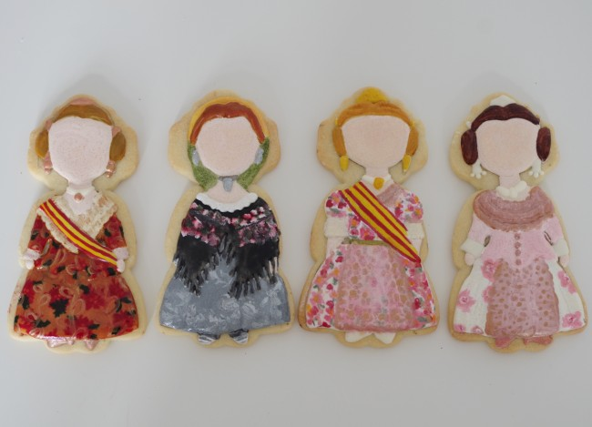 doctorcookies galletas falleras (17).JPG