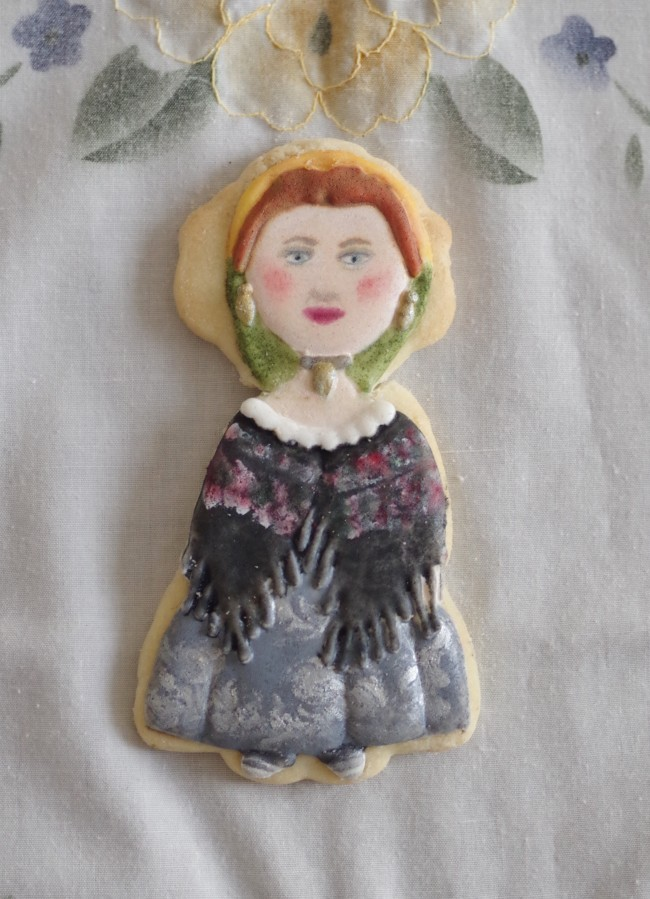 doctorcookies galletas falleras (21).JPG