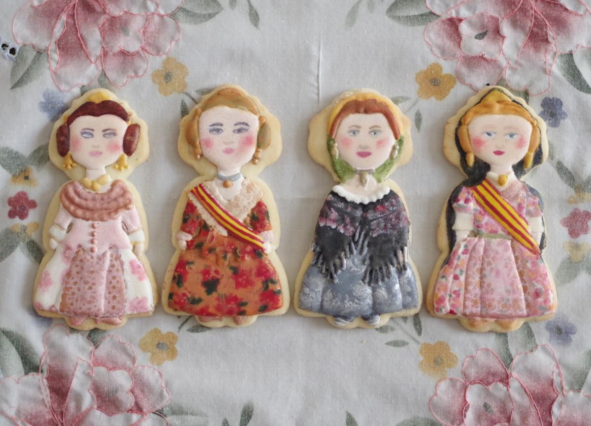 doctorcookies-galletas-falleras-24