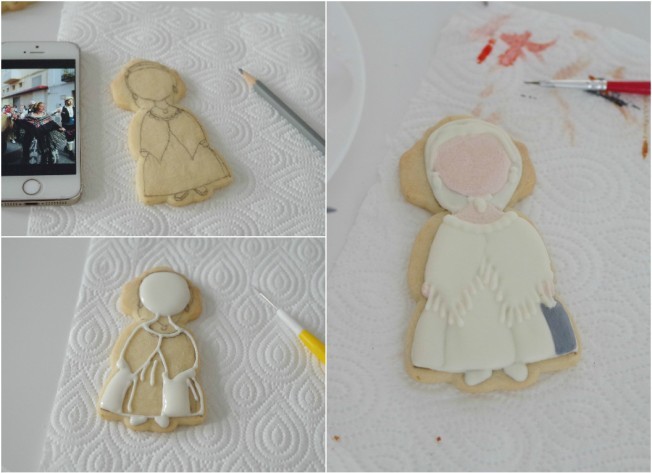 doctorcookies-galletas-falleras-29