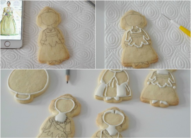 doctorcookies-galletas-falleras-31