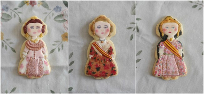 doctorcookies-galletas-falleras-32