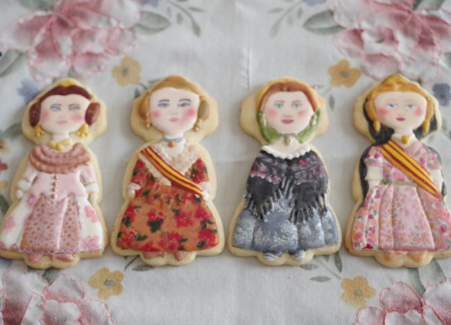 doctorcookies-galletas-falleras-33