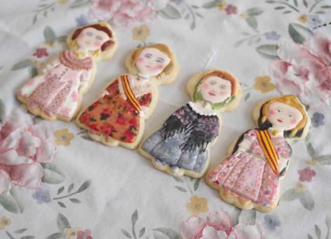 doctorcookies galletas falleras (34).JPG