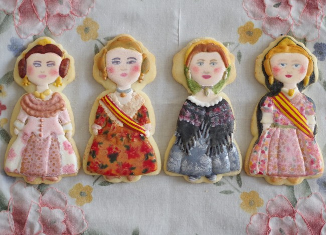 doctorcookies-galletas-falleras-35