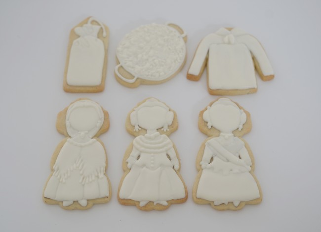 doctorcookies-galletas-falleras-9