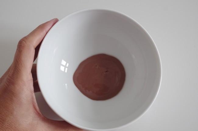 doctorcookies-icing-color-carne-10