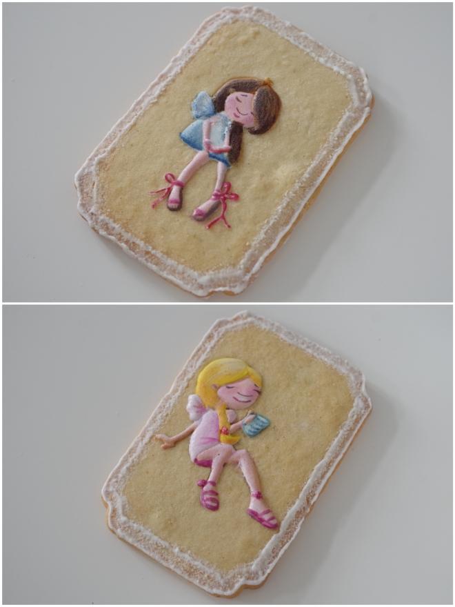 doctorcookies-elina-ellis-fairies-11b