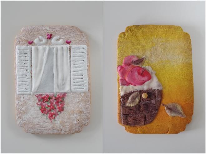 doctorcookies-elina-ellis-fairies-11c