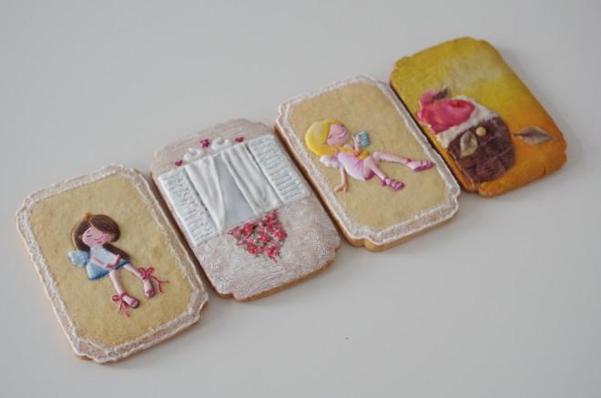 doctorcookies elina ellis fairies (2).JPG