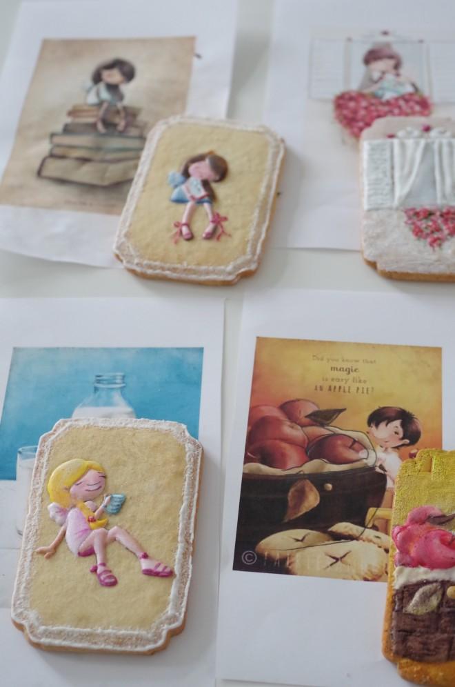 doctorcookies-elina-ellis-fairies-5