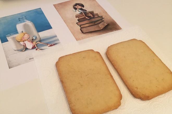 doctorcookies elina ellis fairies (6).JPG
