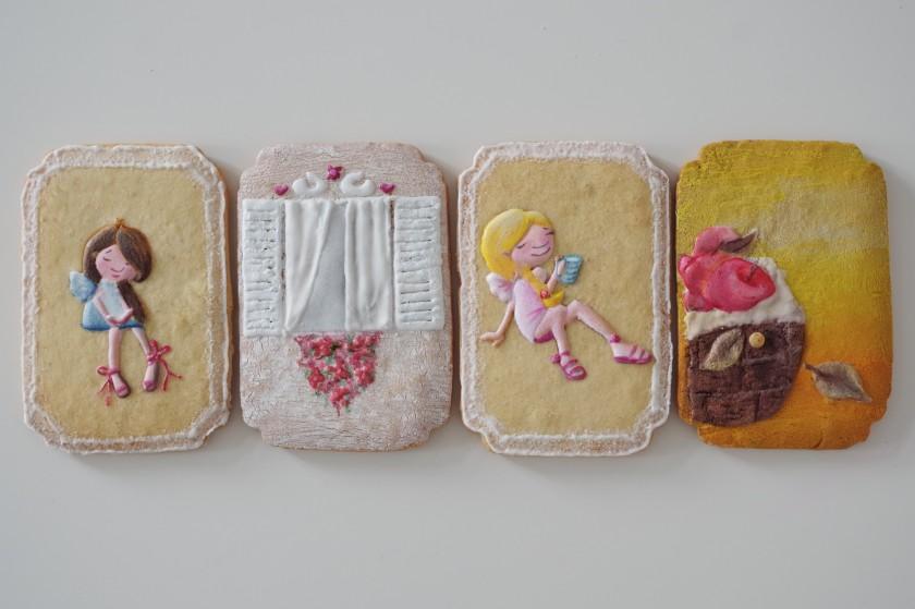 doctorcookies-elina-ellis-fairies
