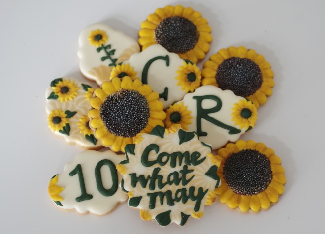 doctorcookies-galletas-decoradas-girasoles-aniversario-1