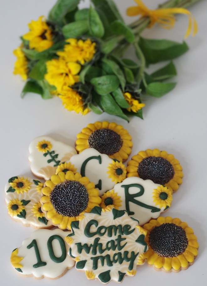 doctorcookies-galletas-decoradas-girasoles-aniversario-2
