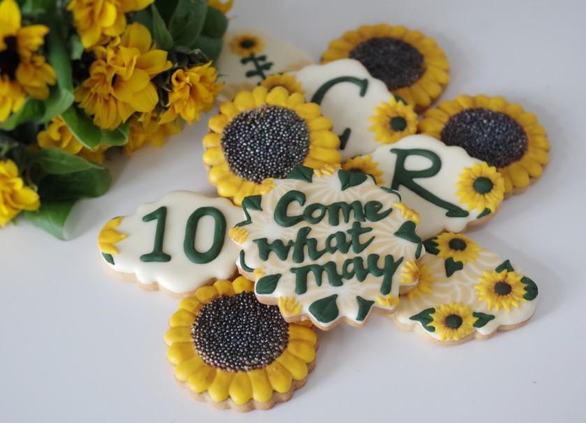 doctorcookies-galletas-decoradas-girasoles-aniversario-3