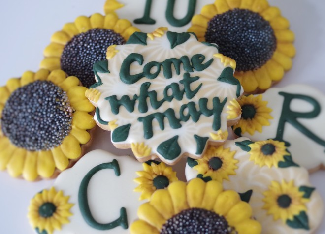 doctorcookies-galletas-decoradas-girasoles-aniversario-4