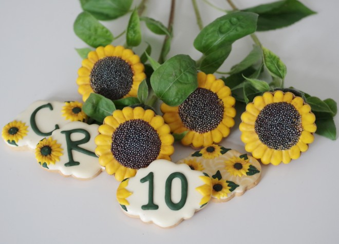 doctorcookies-galletas-decoradas-girasoles-aniversario-6