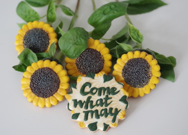doctorcookies-galletas-decoradas-girasoles-aniversario-7