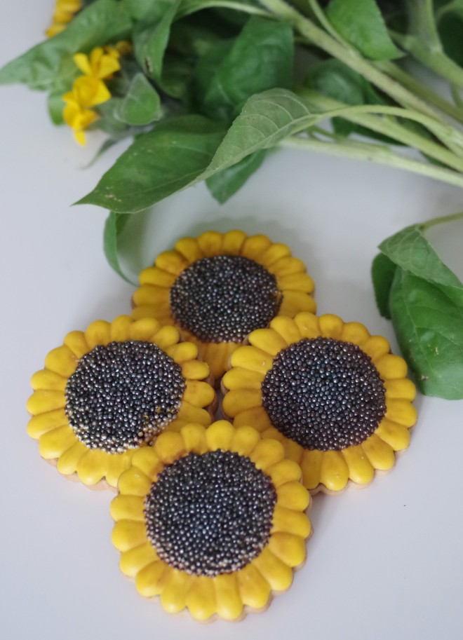 doctorcookies-galletas-decoradas-girasoles-aniversario-8