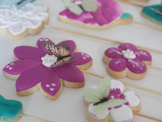 doctorcookies-galletas-flores-y-mariposas-15