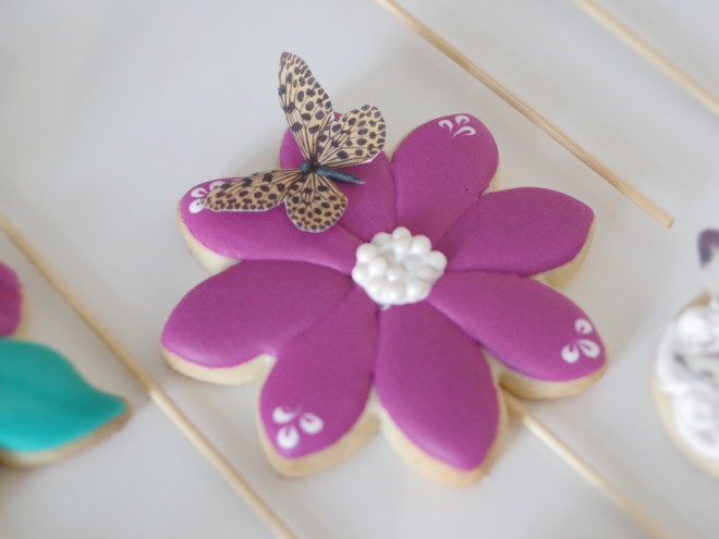 doctorcookies-galletas-flores-y-mariposas-17