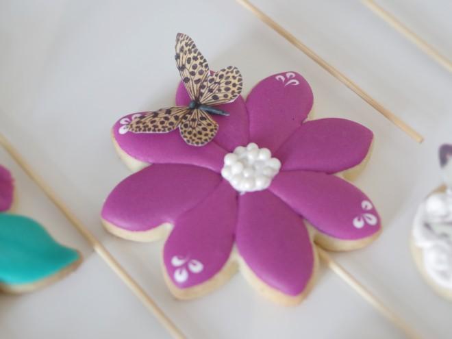 doctorcookies-galletas-flores-y-mariposas-17