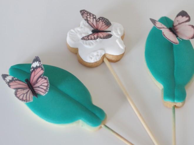 doctorcookies-galletas-flores-y-mariposas-20