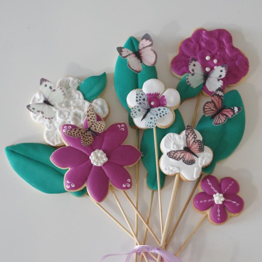 doctorcookies-galletas-flores-y-mariposas-21