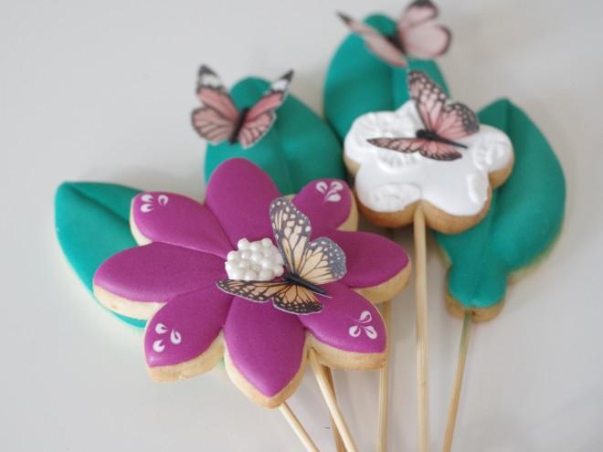 doctorcookies-galletas-flores-y-mariposas-23