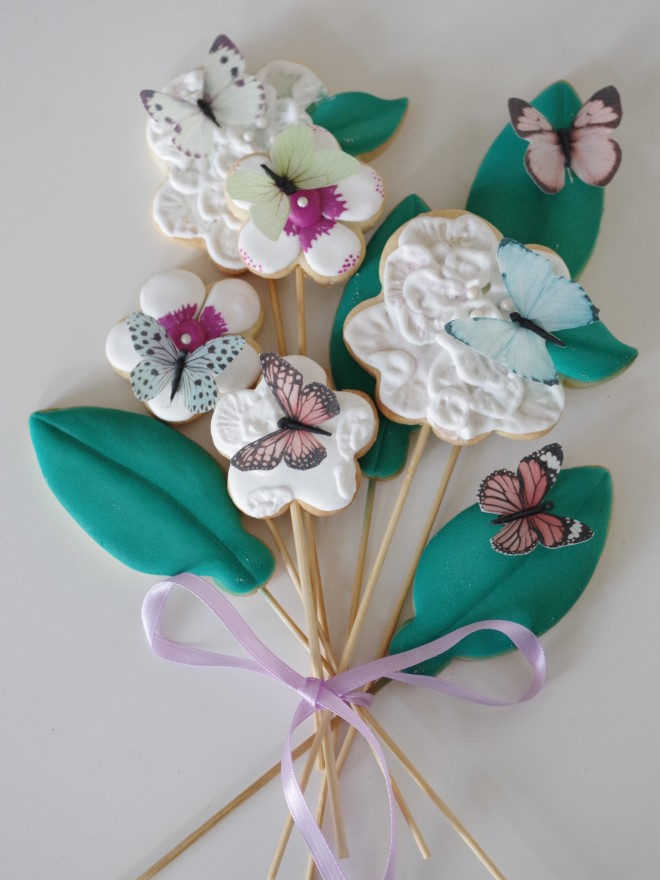 doctorcookies-galletas-flores-y-mariposas-24