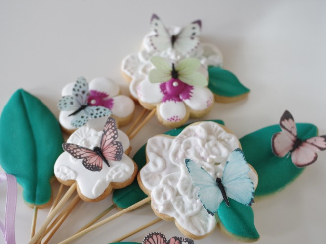 doctorcookies-galletas-flores-y-mariposas-30