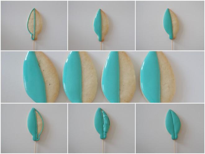 doctorcookies galletas flores y mariposas collage (1).jpg