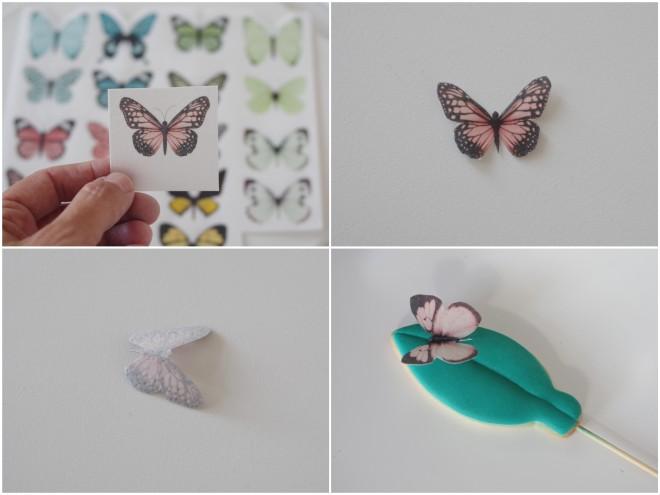 doctorcookies-galletas-flores-y-mariposas-collage-3
