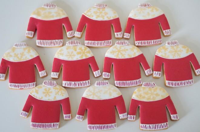 doctorcookies christmas cookies (11).JPG