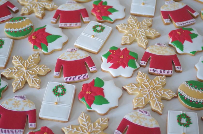 doctorcookies-christmas-cookies-12