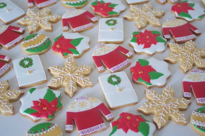 doctorcookies-christmas-cookies-16