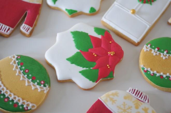doctorcookies-christmas-cookies-19