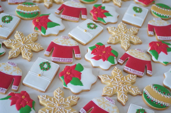 doctorcookies-christmas-cookies-20