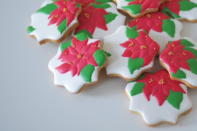 doctorcookies christmas cookies (23).JPG