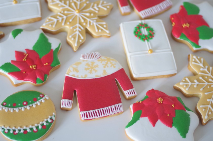 doctorcookies christmas cookies (24).JPG