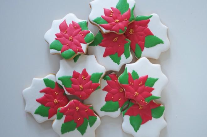 doctorcookies-christmas-cookies-3