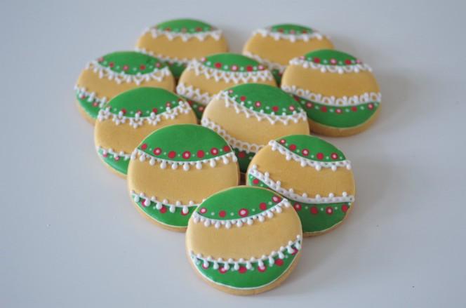 doctorcookies-christmas-cookies-5