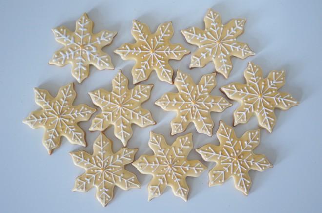 doctorcookies-christmas-cookies-8