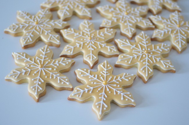 doctorcookies christmas cookies (9).JPG