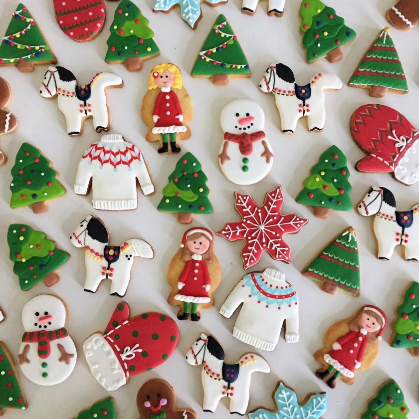 doctorcookies-dear-santa-queridos-reyes-magos-1