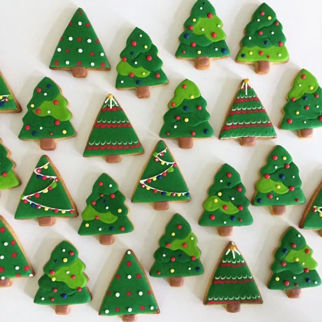 doctorcookies-dear-santa-queridos-reyes-magos-2