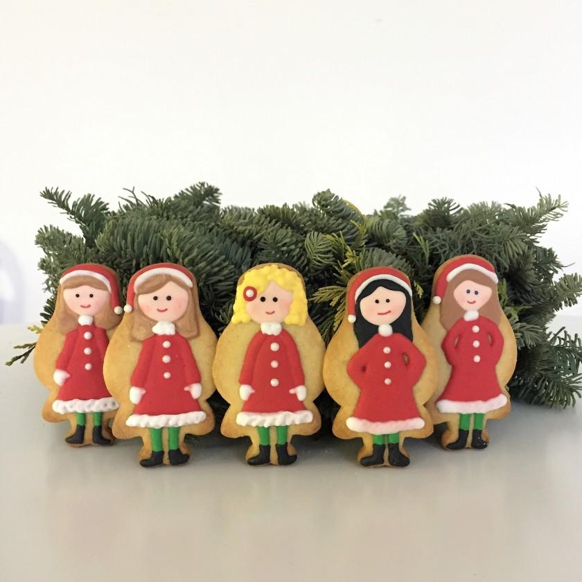 doctorcookies-dear-santa-queridos-reyes-magos-5